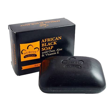 acne products picture 7