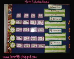 lesson h fourth grade picture 9