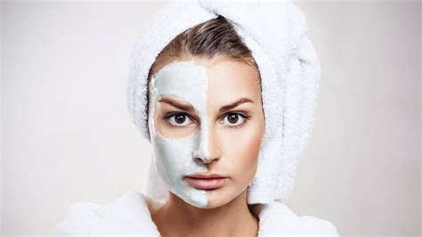anti aging mask picture 6