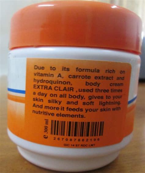 satura skin cream ingredients picture 10