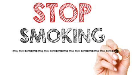 stop smoking medication picture 6