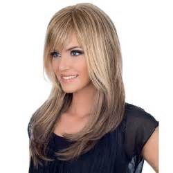 hair wigs picture 3