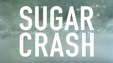 crash smash diet picture 6