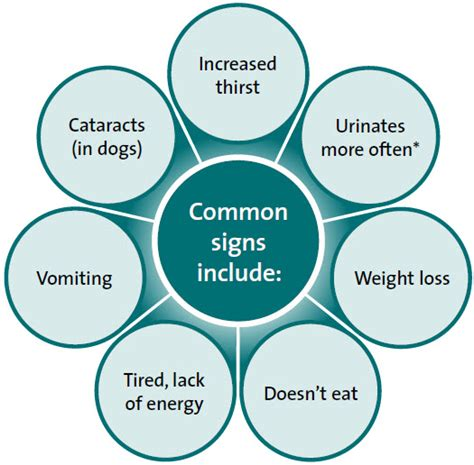 causes of weight loss picture 3
