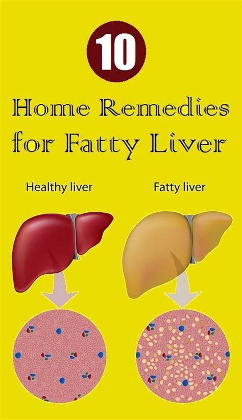fatty liver healthy snack ideas picture 9
