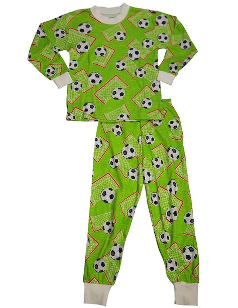 footed sleeper and lightweight and green and boys picture 11
