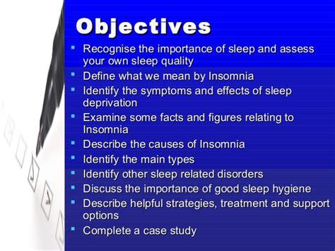 define insomnia picture 6