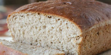 yeast breads picture 5