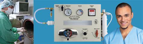 intenational ociacion for colon hydrotherapy picture 2