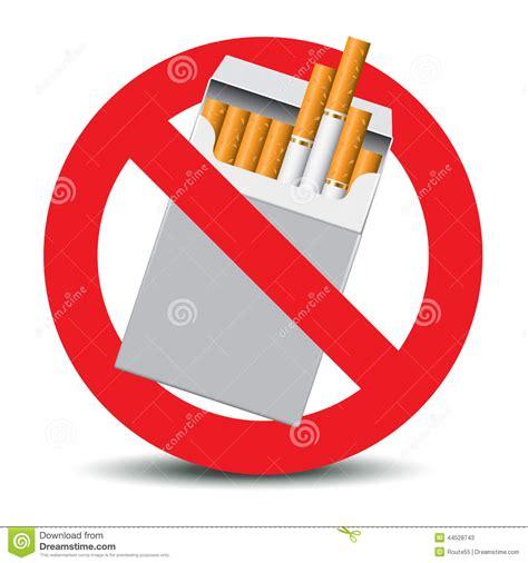 no no no no i don't smoke it picture 10