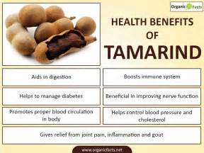 does tamarind make you loss weight picture 7