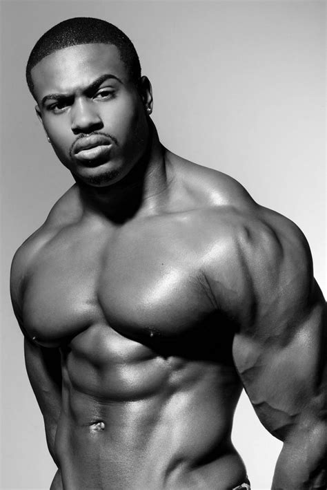 big black men and young pics picture 10