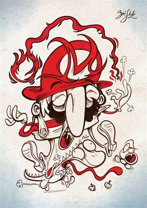 snaketrap expansion comics download picture 10