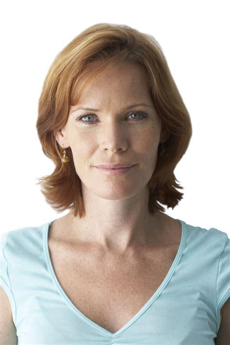 best anti aging skin care picture 7