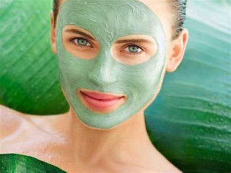 acne mask treatments picture 3