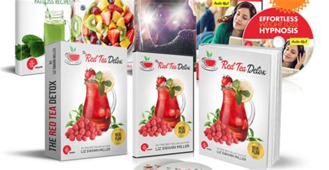 detox diet drink picture 3