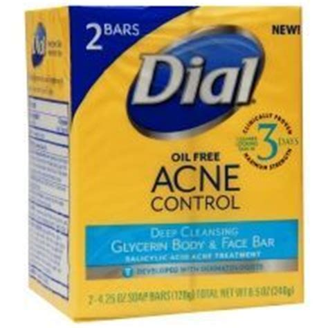 acne cure in bangladesh picture 11