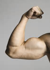 hgh get ripped picture 5