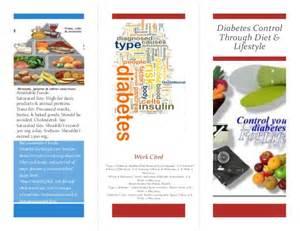 diabetic teaching diets picture 2