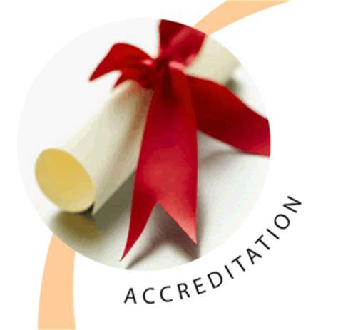 accreditation picture 13