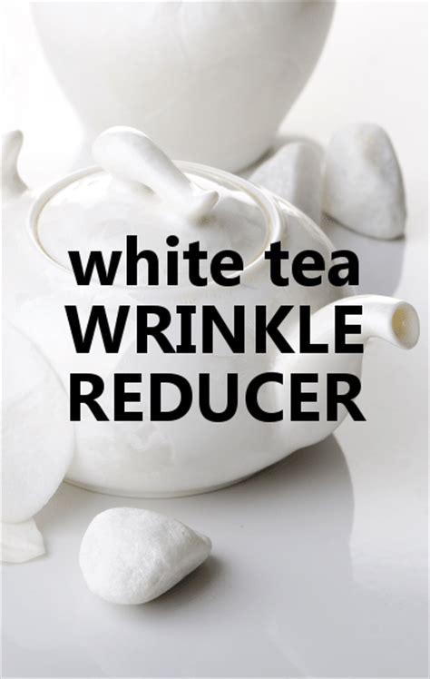 academie anti-ageing white tea mask picture 10
