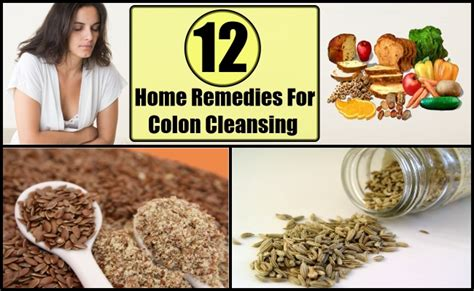 do at home colon cleansing picture 6