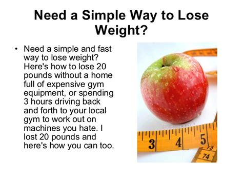 fastest weight loss method atkins picture 9