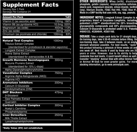 natural testosterone supplements picture 10