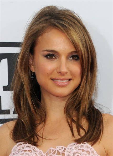 brown hair color pictures picture 5