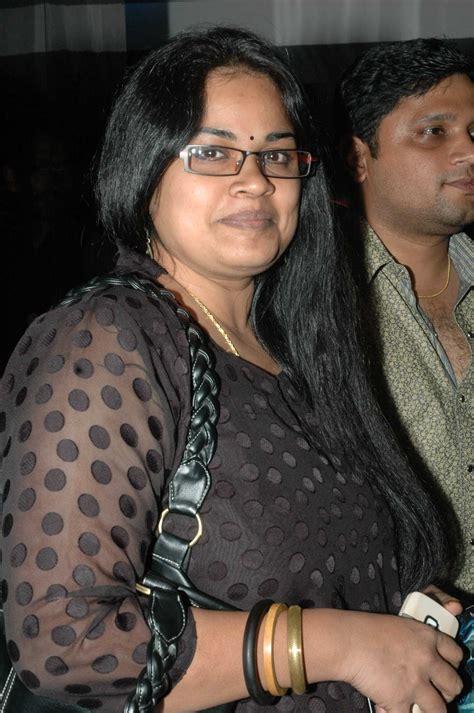 fat aunty xossip picture 2
