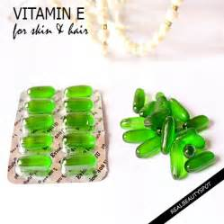 capsule with vitamin k available in the phillipines picture 11