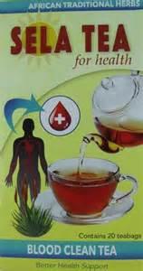 herbex tea health benefits picture 3