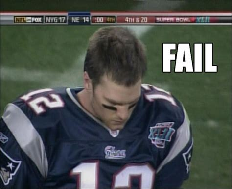 tom brady cheating supplements picture 2