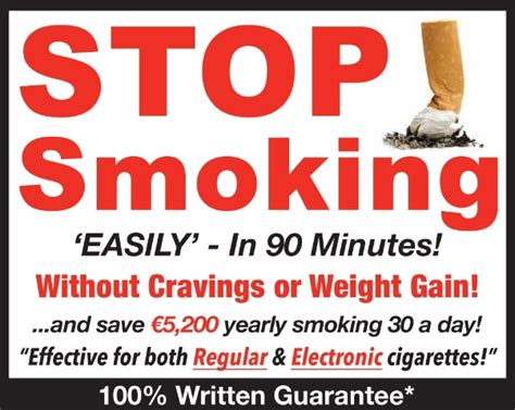 will stop smoking help gain weight picture 6