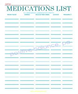 list of free medications from meijer picture 3