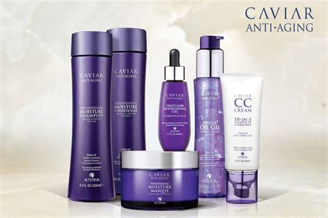 alterna hair care products picture 1