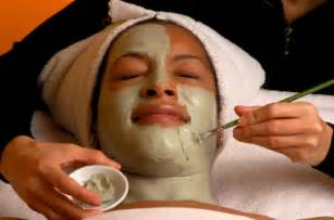 acne facial spa picture 9