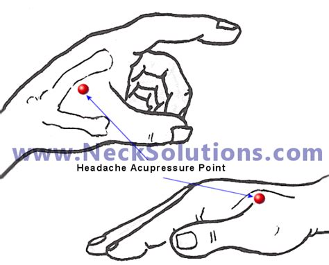 joint pain relief picture 7