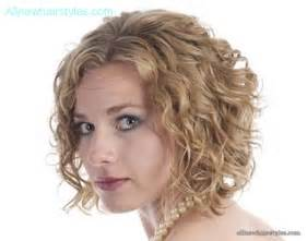 body waves for fine hair picture 1