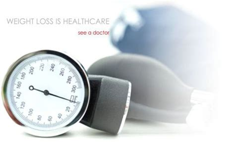 weight loss doctors in hobbs nm picture 8