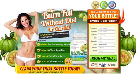 adelaide and garcinia cambogia and buy supplement picture 14