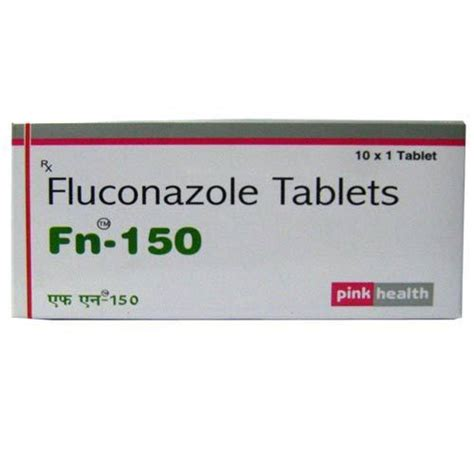 antifungal tablet flucogen india picture 1