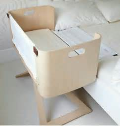 infant sleep furniture picture 2