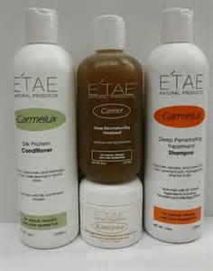 etae hair gloss picture 5