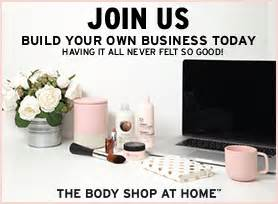 at home business picture 15