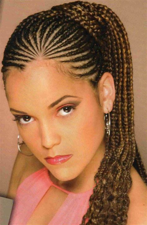 african braid hairstyles picture 6