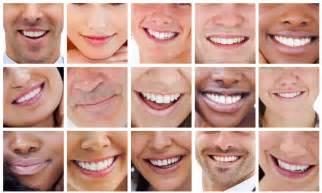 calcium teeth white picture 10