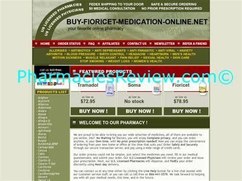 wart medicine i can order online on the picture 12