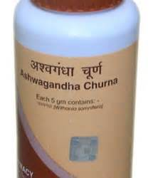 herbal medicine for depression picture 9