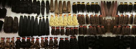 cheap hair extensions picture 13